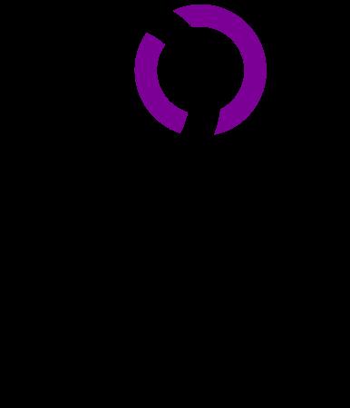 OxygenDesign logo image