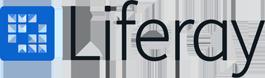 Liferayロゴ